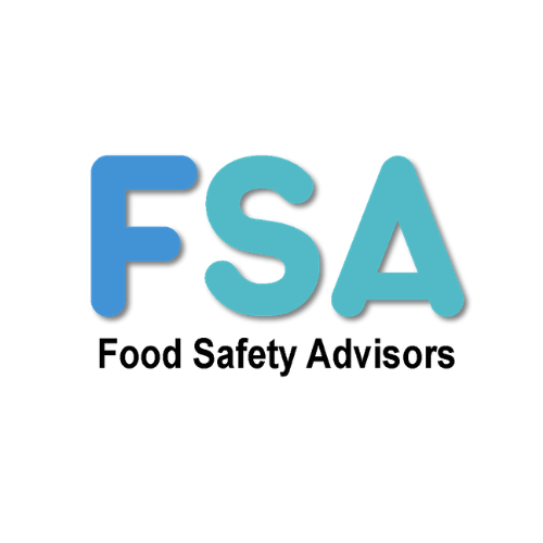 Food Safety Advisors